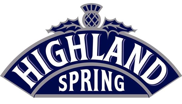 highland-spring-logo